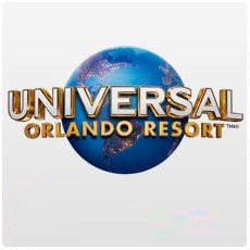 UNIVERSAL - 03 Park Explorer Ticket com Volcano Bay